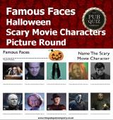 FF-Halloween-2017