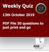 PDF-PIC